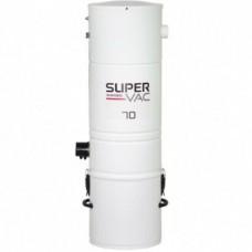 SuperVac 70