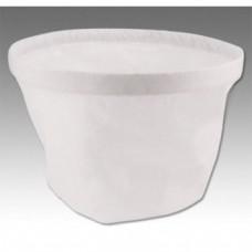 Фильтр самовстряхивающийся для ДЕКО (металлический корпус)