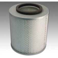 Сменный HEPA-фильтр