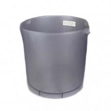 Пылеприёмник для 280/480/580/780/288/488/588/Element