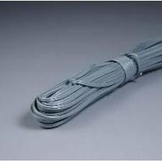 Провод низковольтный  (ППВ 2 х 0,75 мм 2)