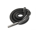 Шланг уборочный Puzer «Турбогрип», 12 м