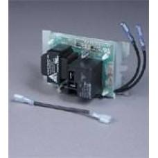 Платы электросхем для двигателя FC310/FC540/FC620