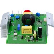 Плата электросхем для DL / GX / HX