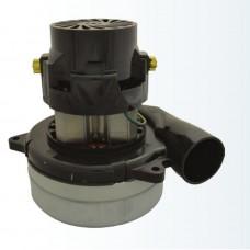 Двигатель для агрегатов HD800