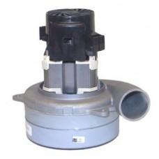Двигатель для агрегатов 5011 (верхний)