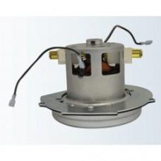Двигатель 240В, для моделей DECO 600