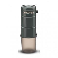 Vacuflo 488Q