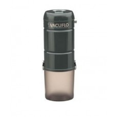 Vacuflo FC 670